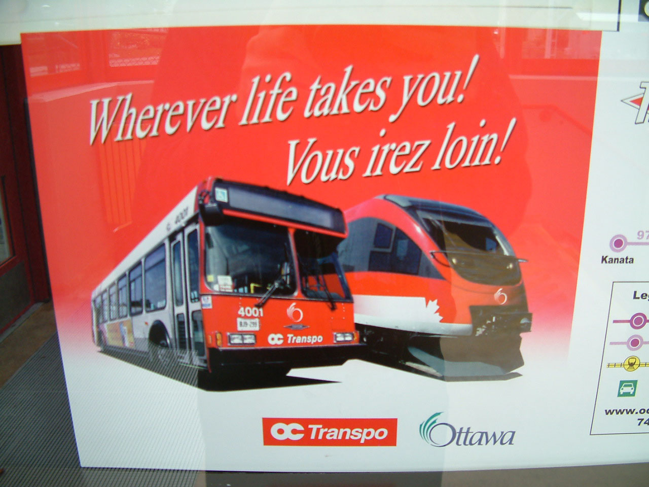 Oc transpo business plan ocr ict coursework as level